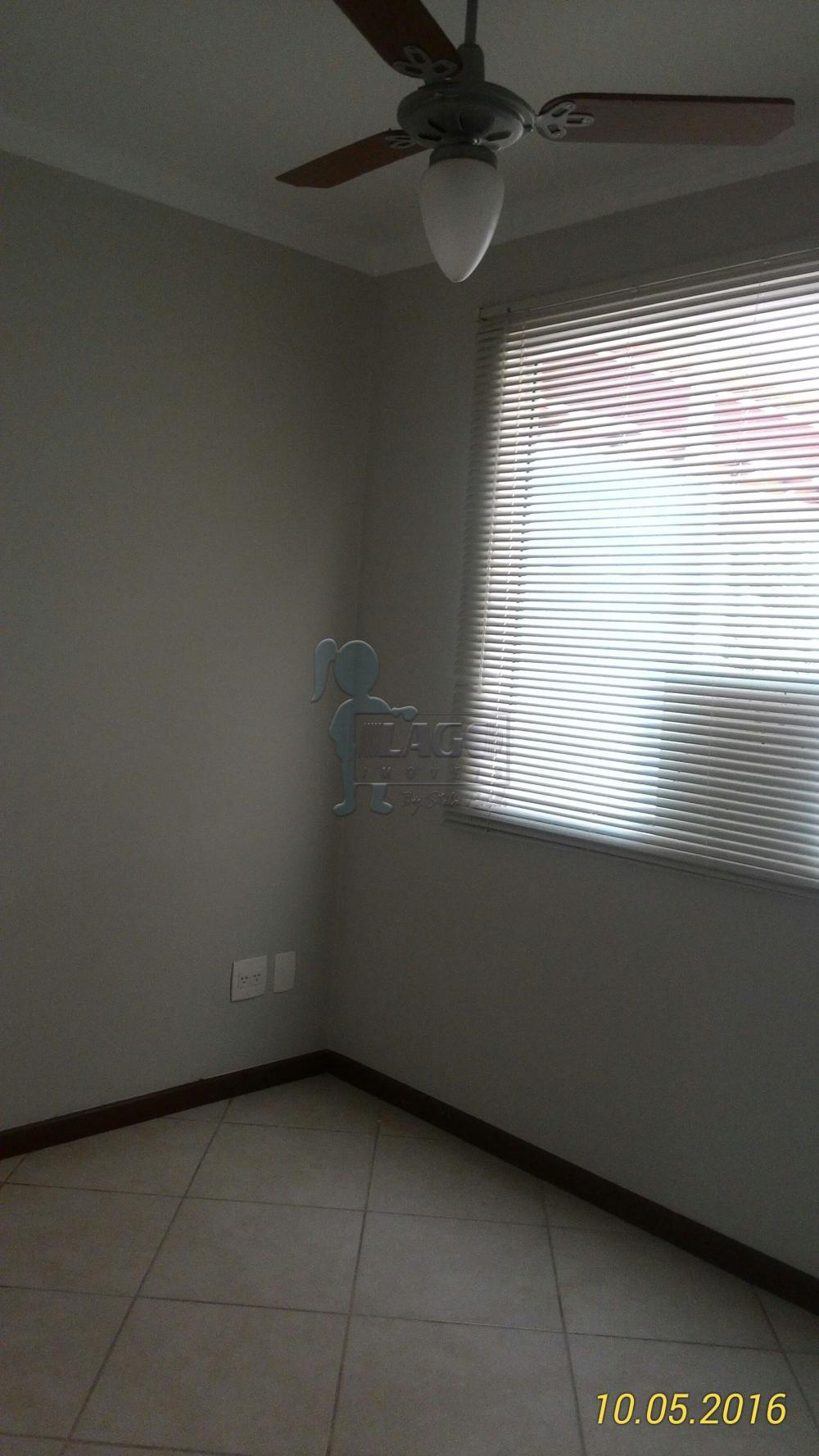 Alugar Casas / Condomínio em Bonfim Paulista apenas R$ 3.800,00 - Foto 3