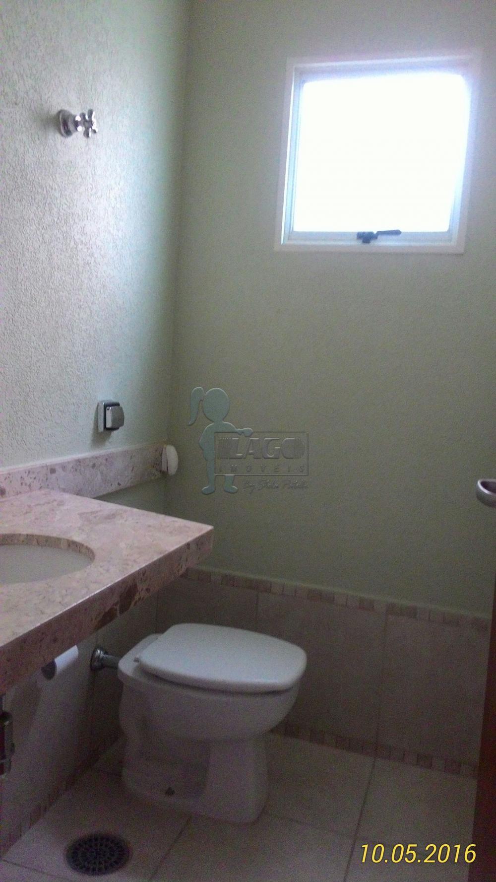 Alugar Casas / Condomínio em Bonfim Paulista apenas R$ 3.500,00 - Foto 4