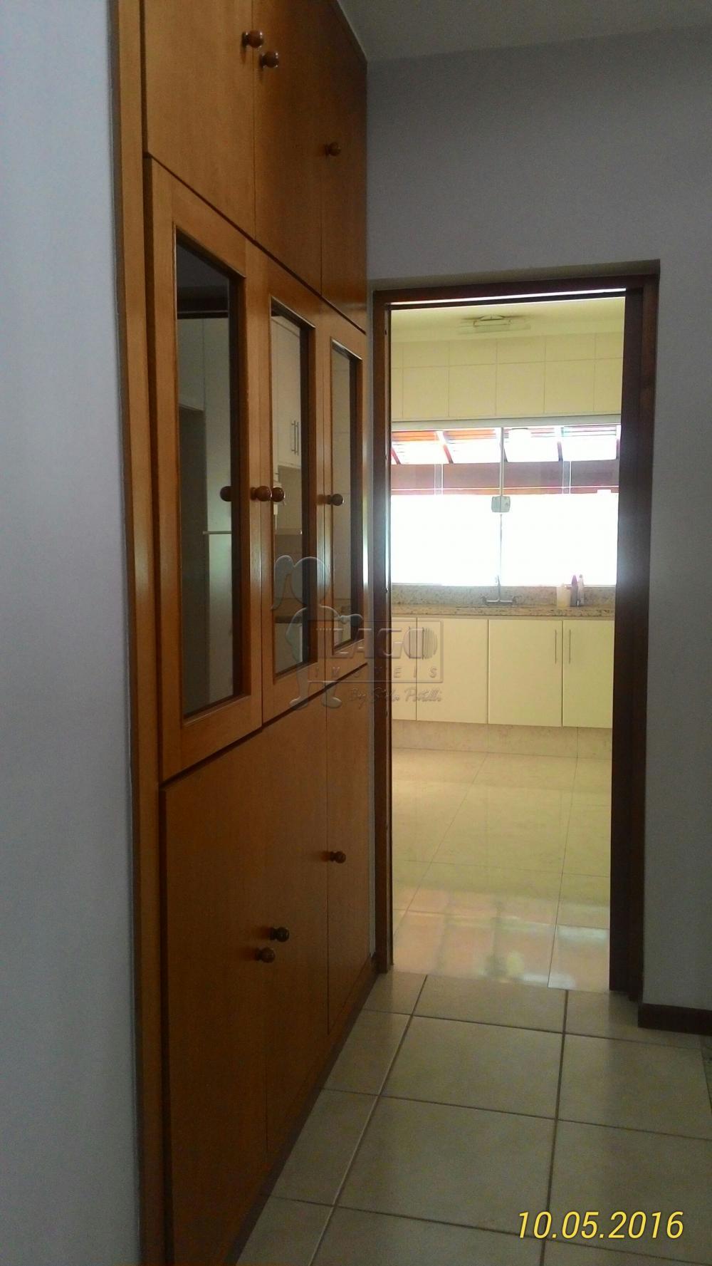 Alugar Casas / Condomínio em Bonfim Paulista apenas R$ 3.800,00 - Foto 5