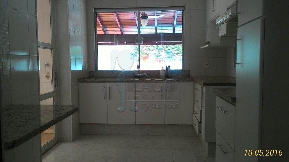 Alugar Casas / Condomínio em Bonfim Paulista apenas R$ 3.800,00 - Foto 6