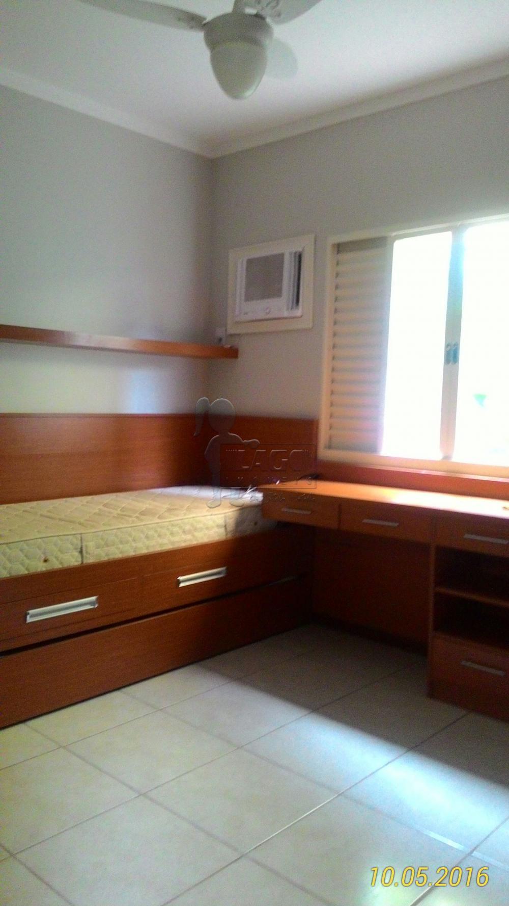 Alugar Casas / Condomínio em Bonfim Paulista apenas R$ 3.500,00 - Foto 7