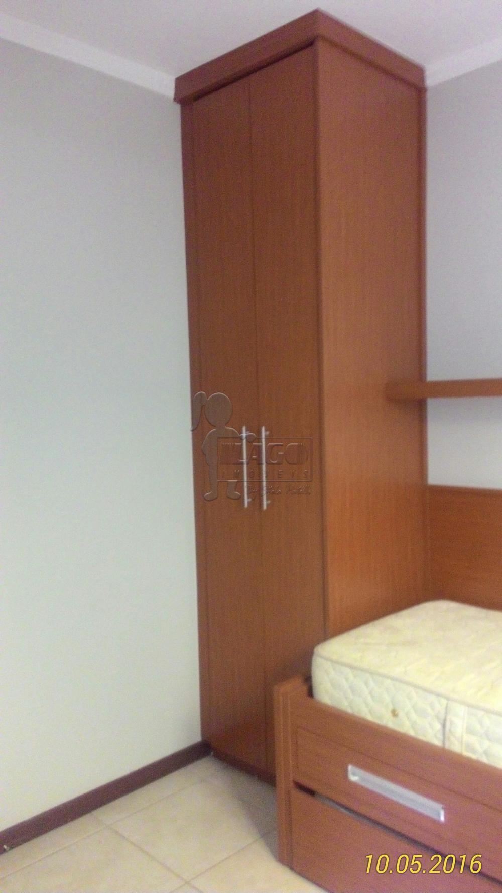 Alugar Casas / Condomínio em Bonfim Paulista apenas R$ 3.800,00 - Foto 8