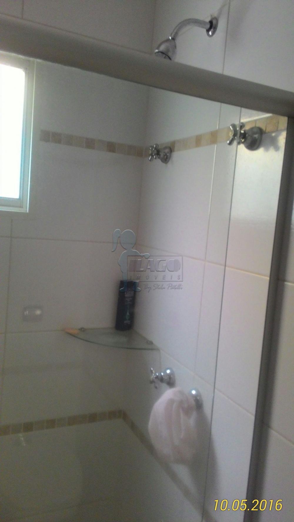 Alugar Casas / Condomínio em Bonfim Paulista apenas R$ 3.800,00 - Foto 12