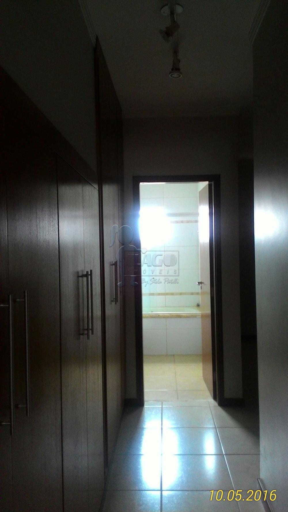 Alugar Casas / Condomínio em Bonfim Paulista apenas R$ 3.800,00 - Foto 13