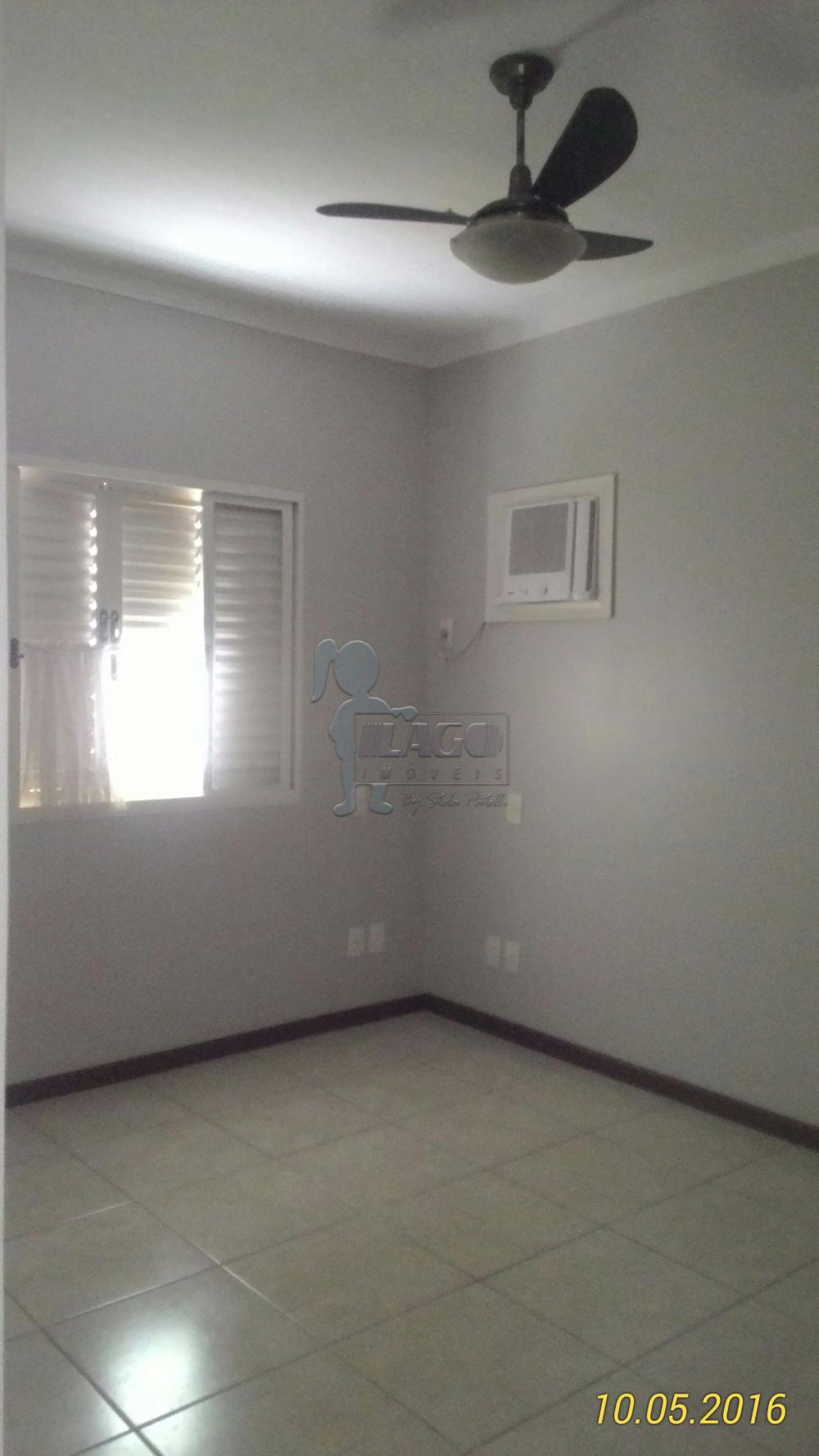 Alugar Casas / Condomínio em Bonfim Paulista apenas R$ 3.800,00 - Foto 14