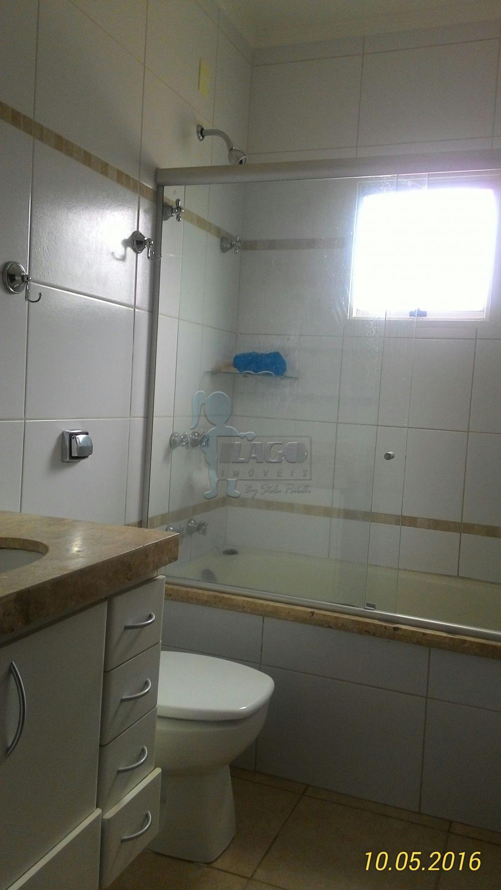 Alugar Casas / Condomínio em Bonfim Paulista apenas R$ 3.800,00 - Foto 16