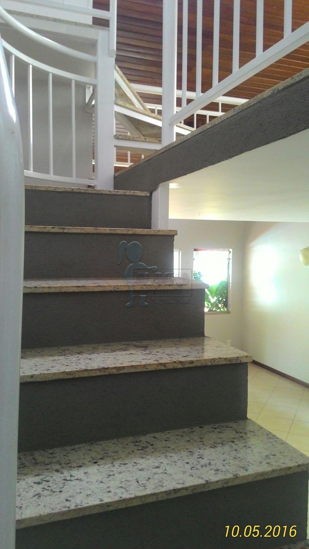 Alugar Casas / Condomínio em Bonfim Paulista apenas R$ 3.800,00 - Foto 17