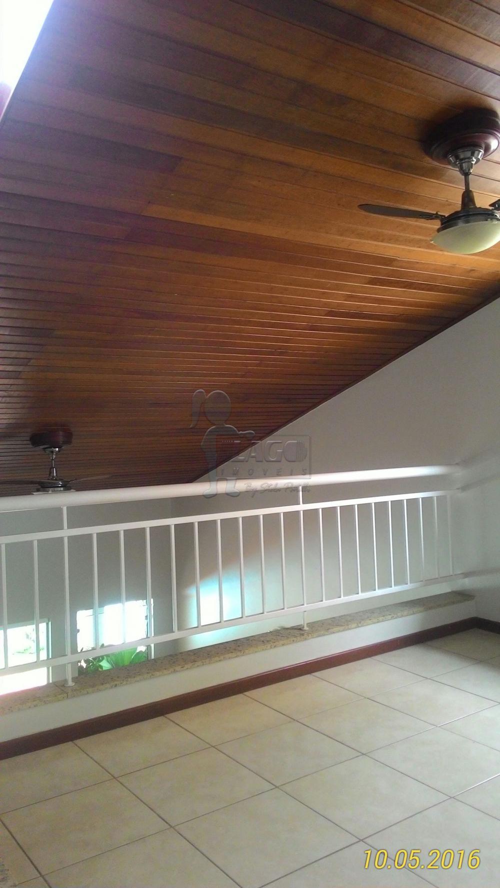 Alugar Casas / Condomínio em Bonfim Paulista apenas R$ 3.800,00 - Foto 18