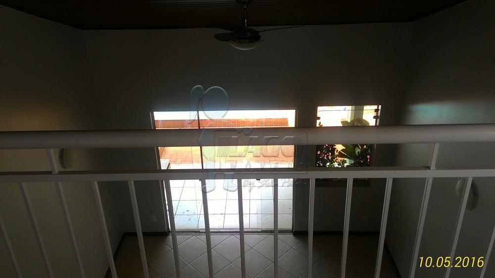 Alugar Casas / Condomínio em Bonfim Paulista apenas R$ 3.500,00 - Foto 19