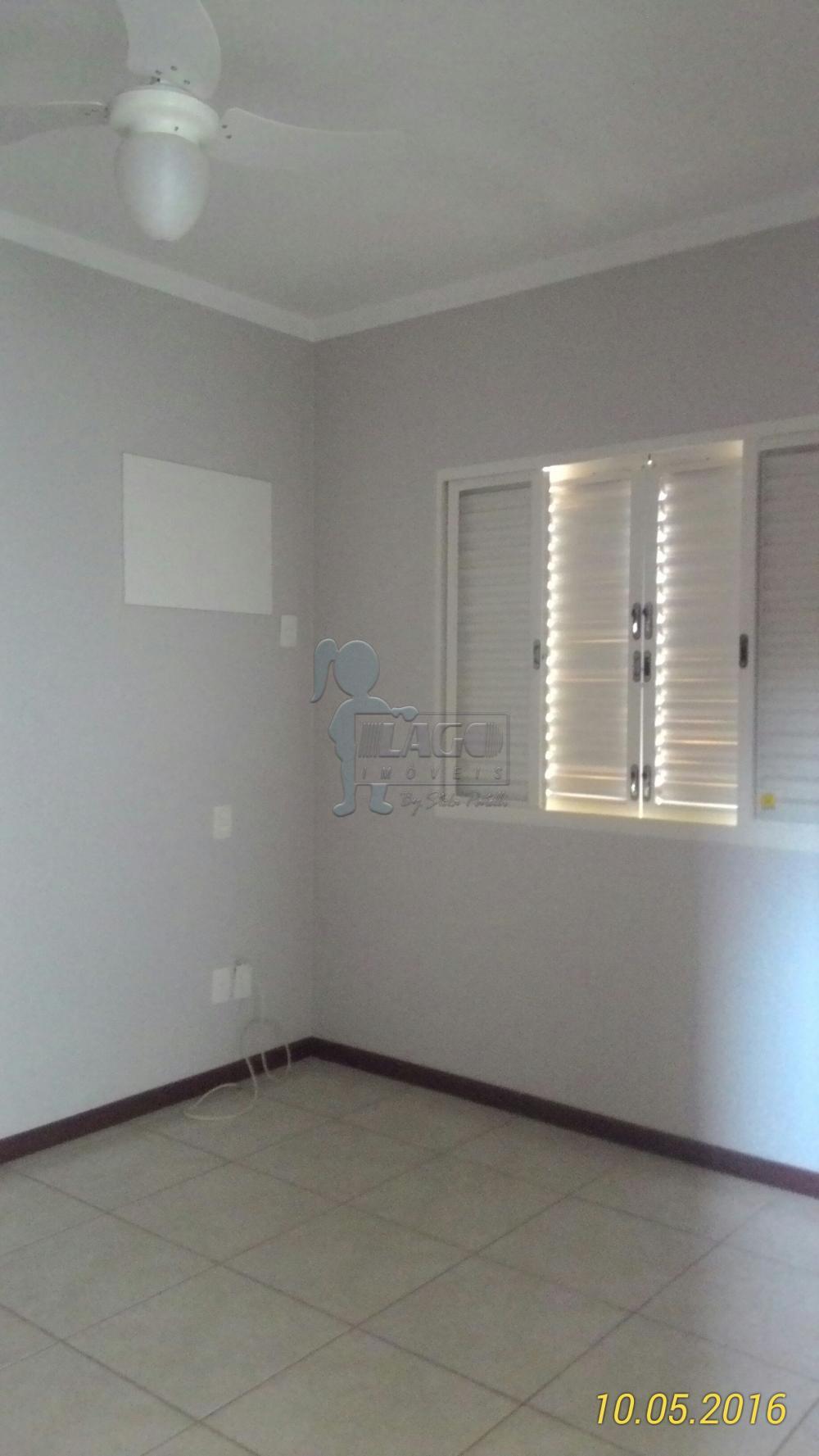 Alugar Casas / Condomínio em Bonfim Paulista apenas R$ 3.800,00 - Foto 20