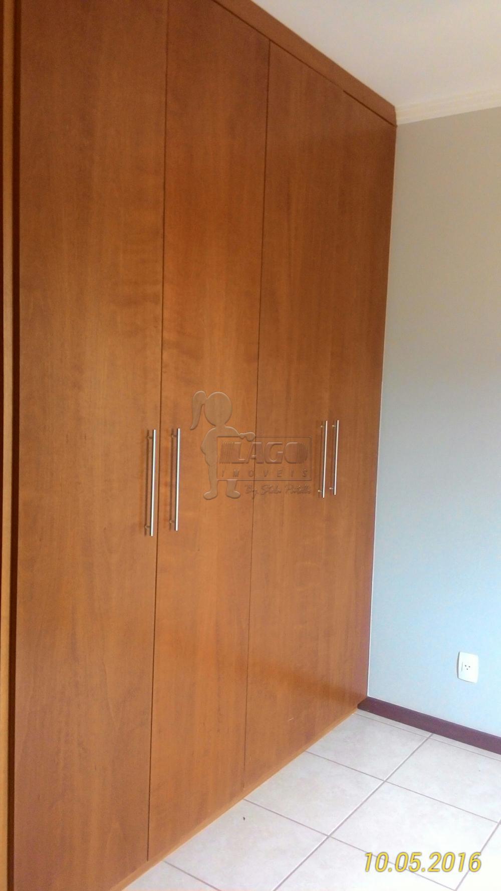 Alugar Casas / Condomínio em Bonfim Paulista apenas R$ 3.800,00 - Foto 21