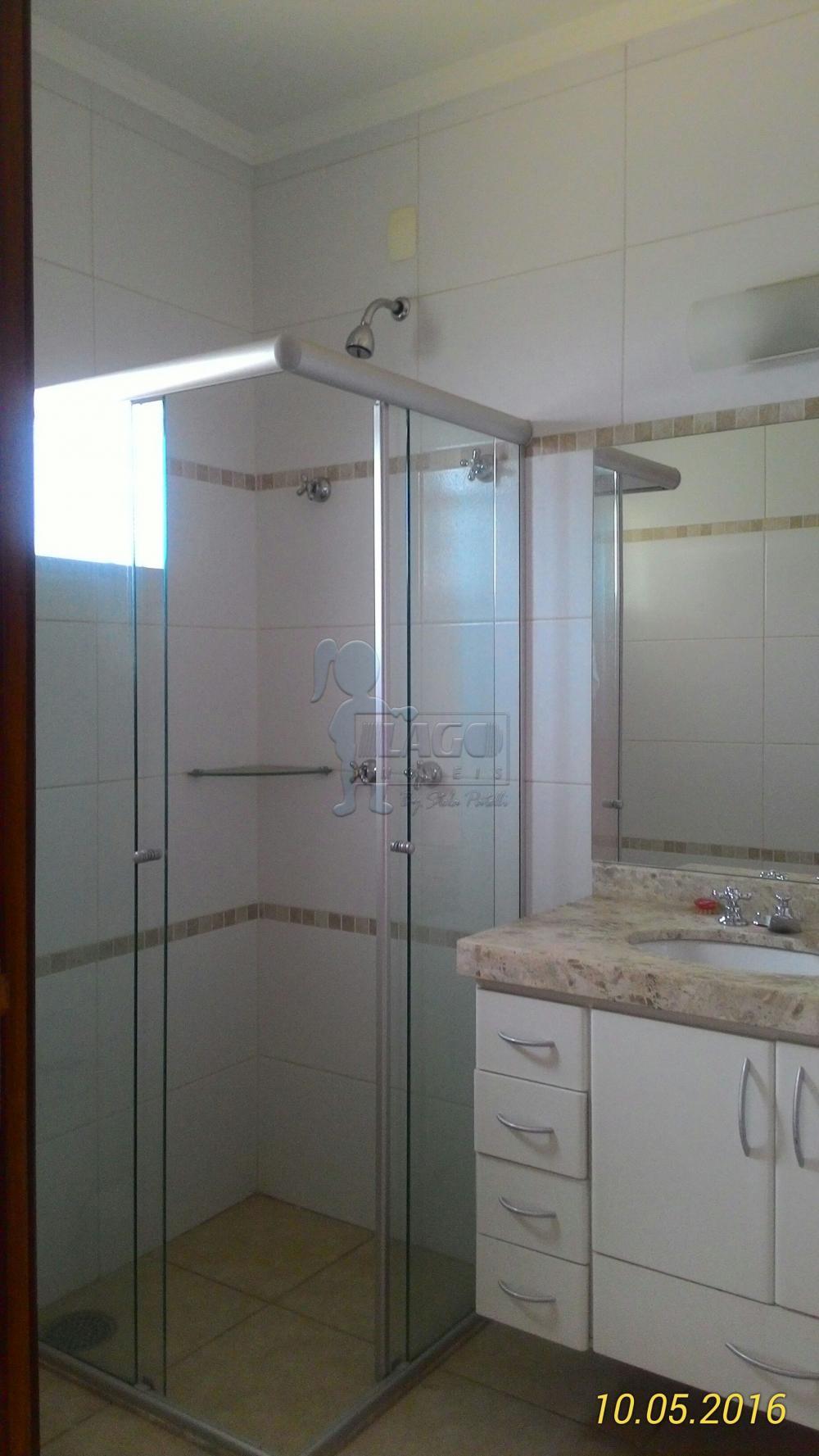 Alugar Casas / Condomínio em Bonfim Paulista apenas R$ 3.500,00 - Foto 22