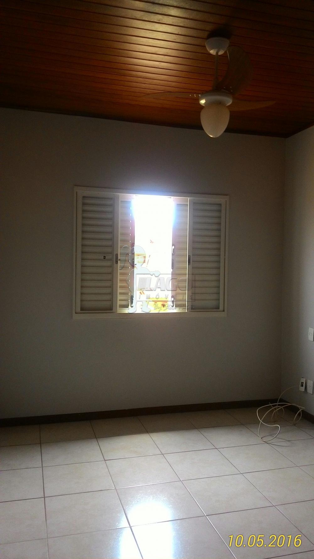 Alugar Casas / Condomínio em Bonfim Paulista apenas R$ 3.800,00 - Foto 23