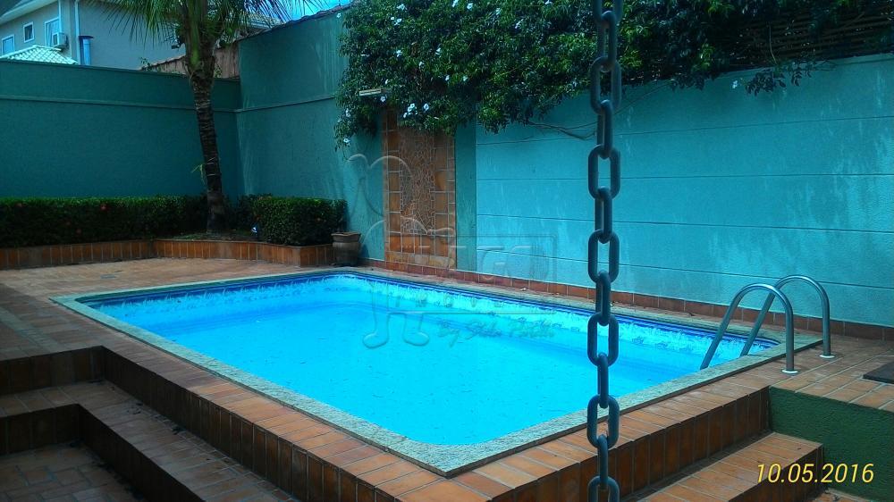 Alugar Casas / Condomínio em Bonfim Paulista apenas R$ 3.800,00 - Foto 26