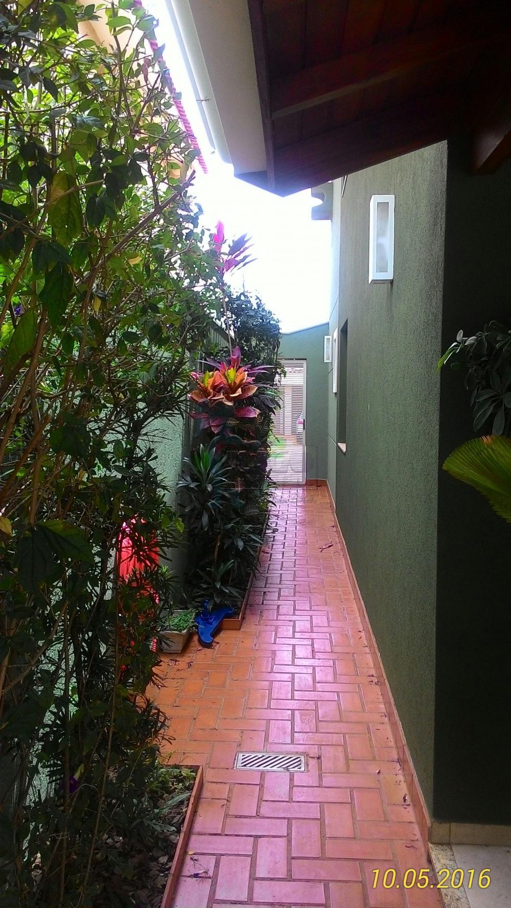 Alugar Casas / Condomínio em Bonfim Paulista apenas R$ 3.500,00 - Foto 27