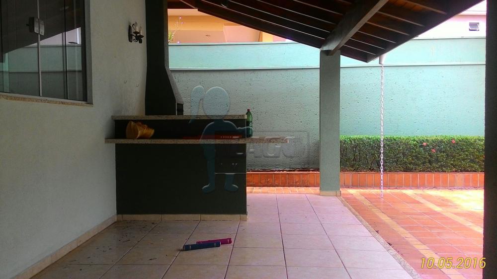 Alugar Casas / Condomínio em Bonfim Paulista apenas R$ 3.800,00 - Foto 28