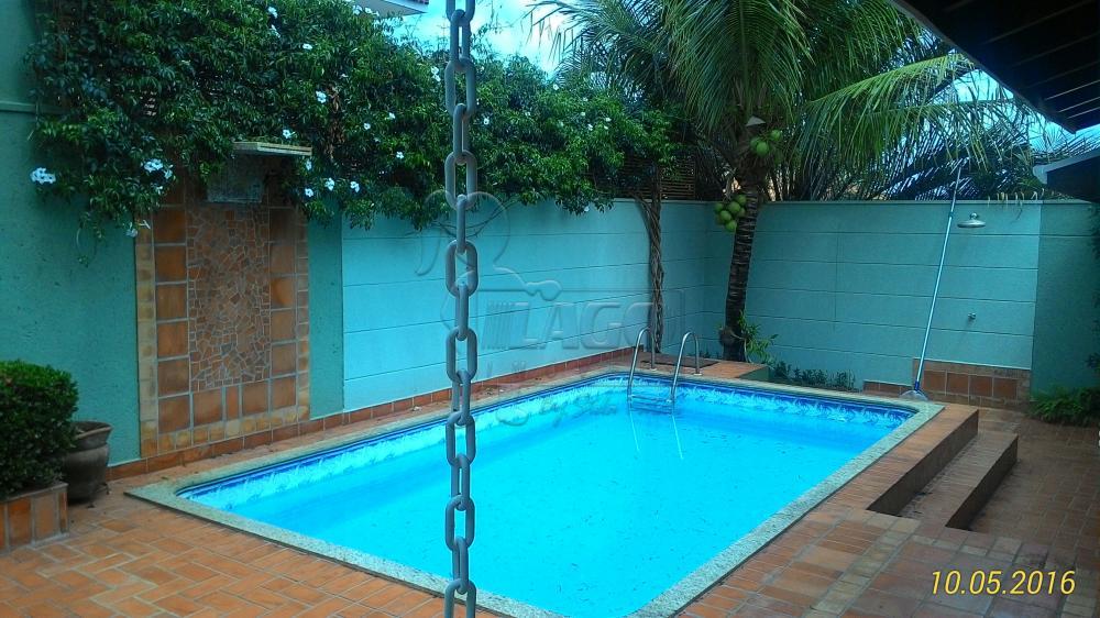 Alugar Casas / Condomínio em Bonfim Paulista apenas R$ 3.500,00 - Foto 29