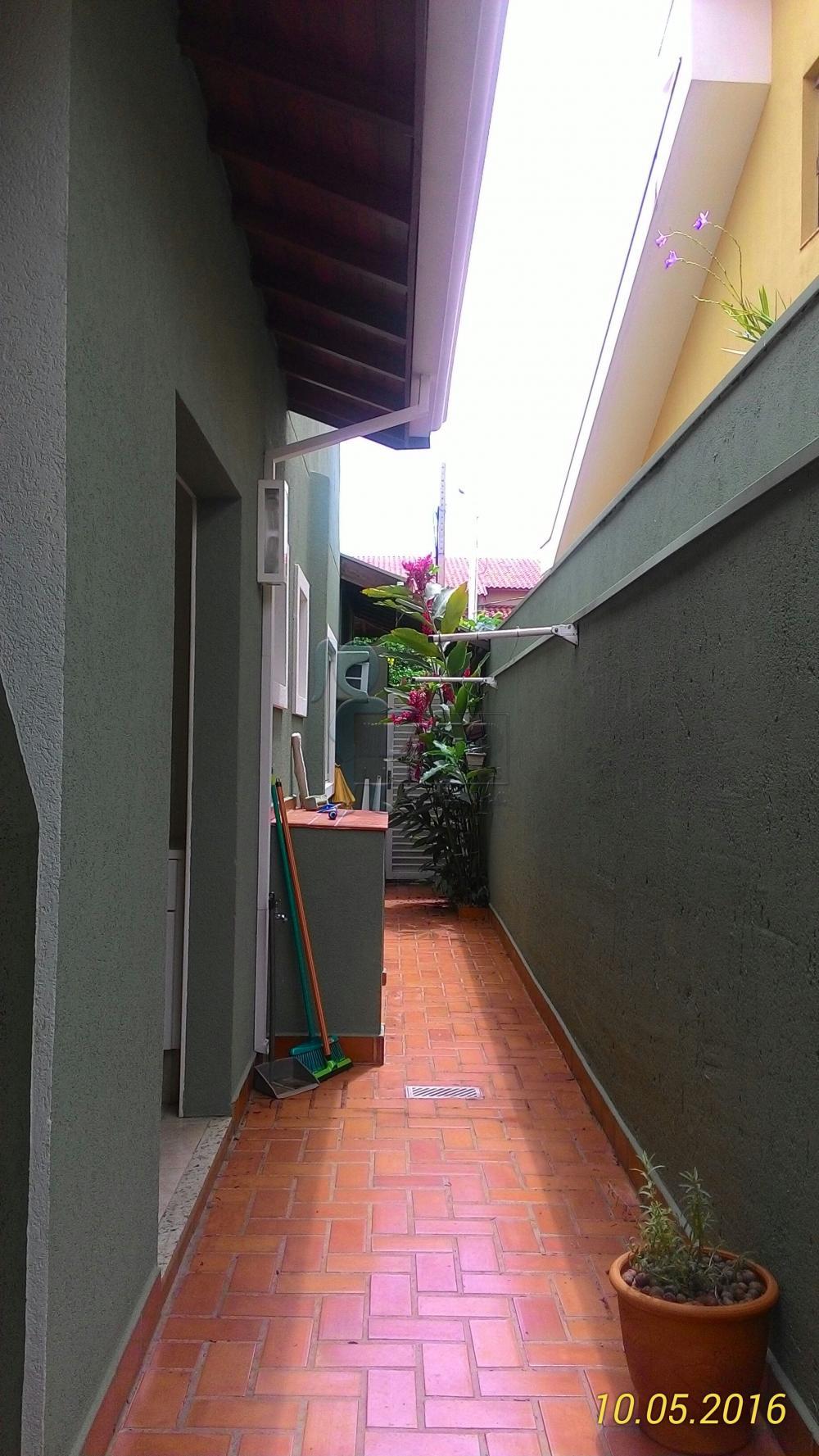 Alugar Casas / Condomínio em Bonfim Paulista apenas R$ 3.500,00 - Foto 30