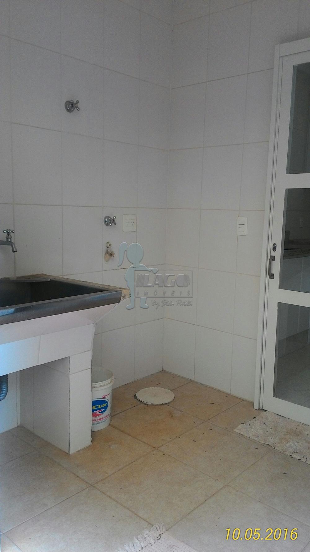 Alugar Casas / Condomínio em Bonfim Paulista apenas R$ 3.800,00 - Foto 31