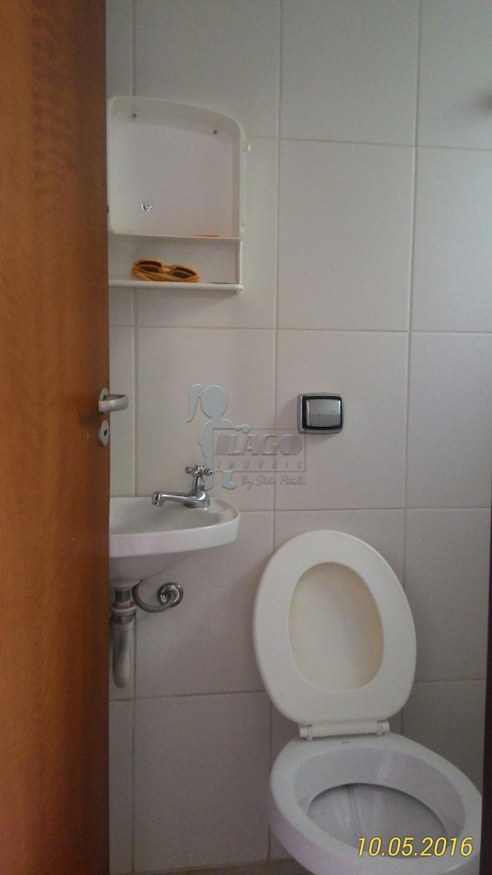 Alugar Casas / Condomínio em Bonfim Paulista apenas R$ 3.500,00 - Foto 32