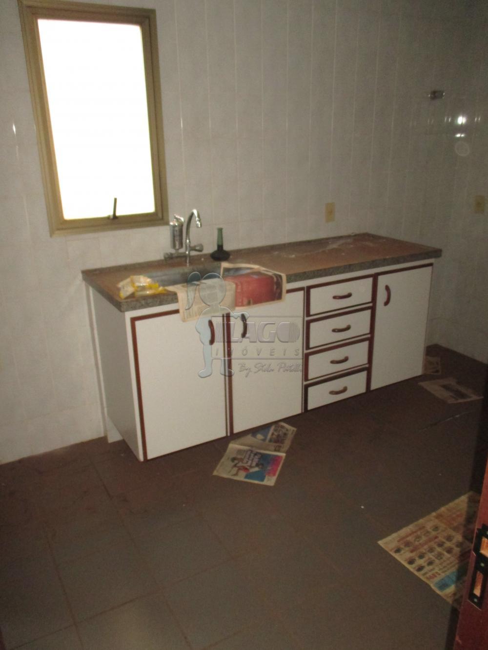 Comprar Apartamento / Padrão em Ribeirão Preto apenas R$ 270.000,00 - Foto 6