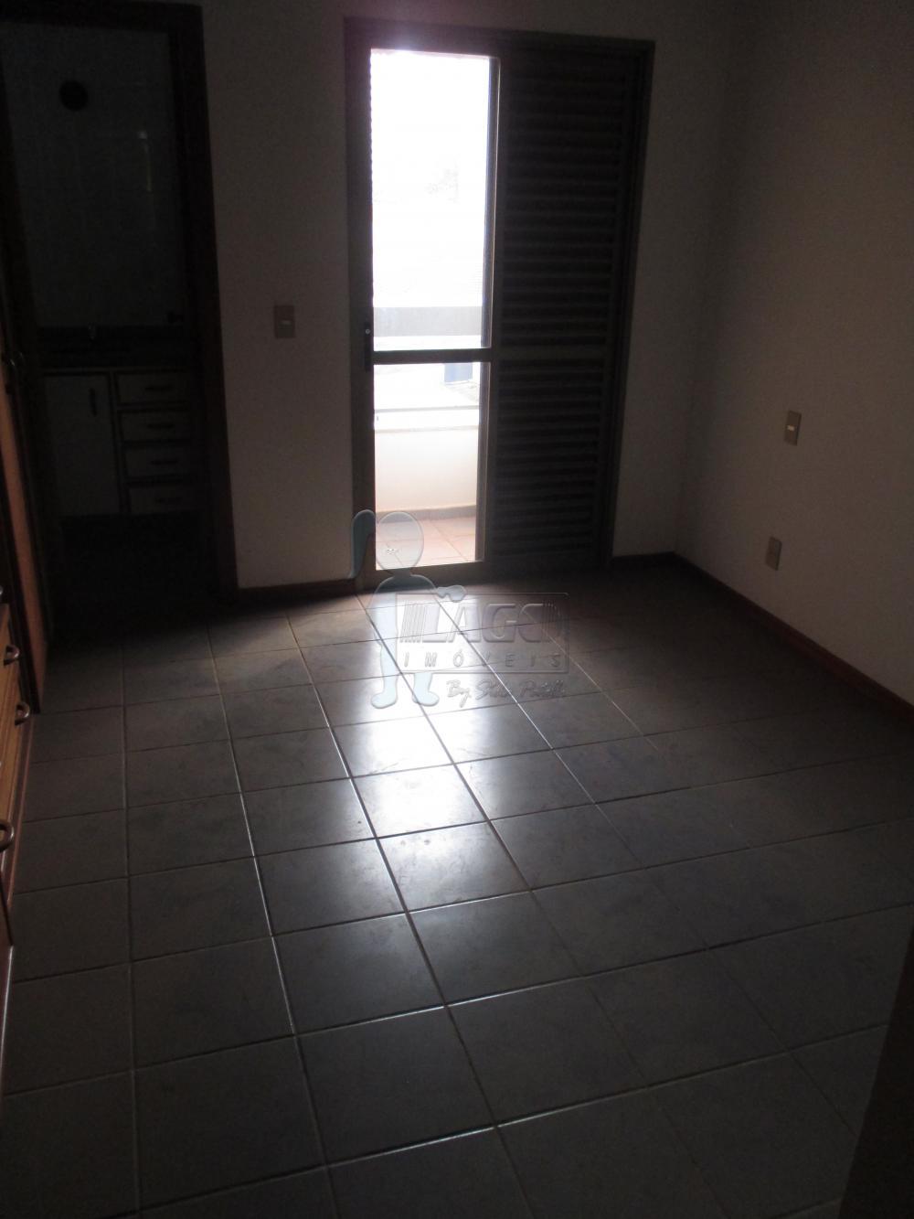 Comprar Apartamento / Padrão em Ribeirão Preto apenas R$ 270.000,00 - Foto 14