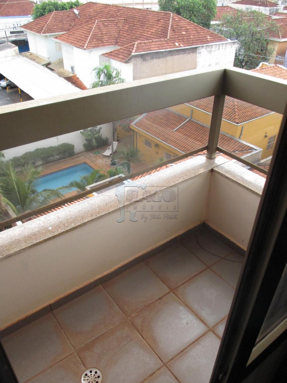 Comprar Apartamento / Padrão em Ribeirão Preto apenas R$ 270.000,00 - Foto 15