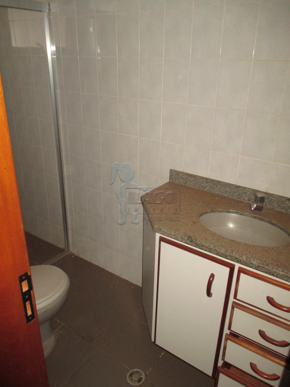 Comprar Apartamento / Padrão em Ribeirão Preto apenas R$ 270.000,00 - Foto 16