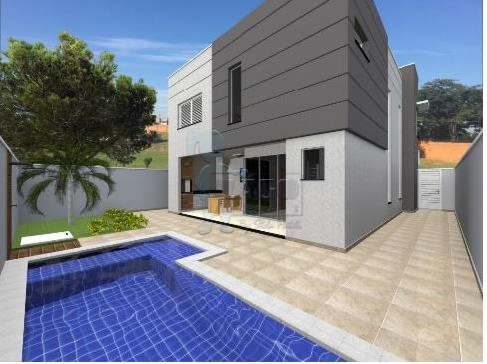 27616fbeb26 Comprar Casas   Condomínio em Ribeirão Preto apenas R  890.000