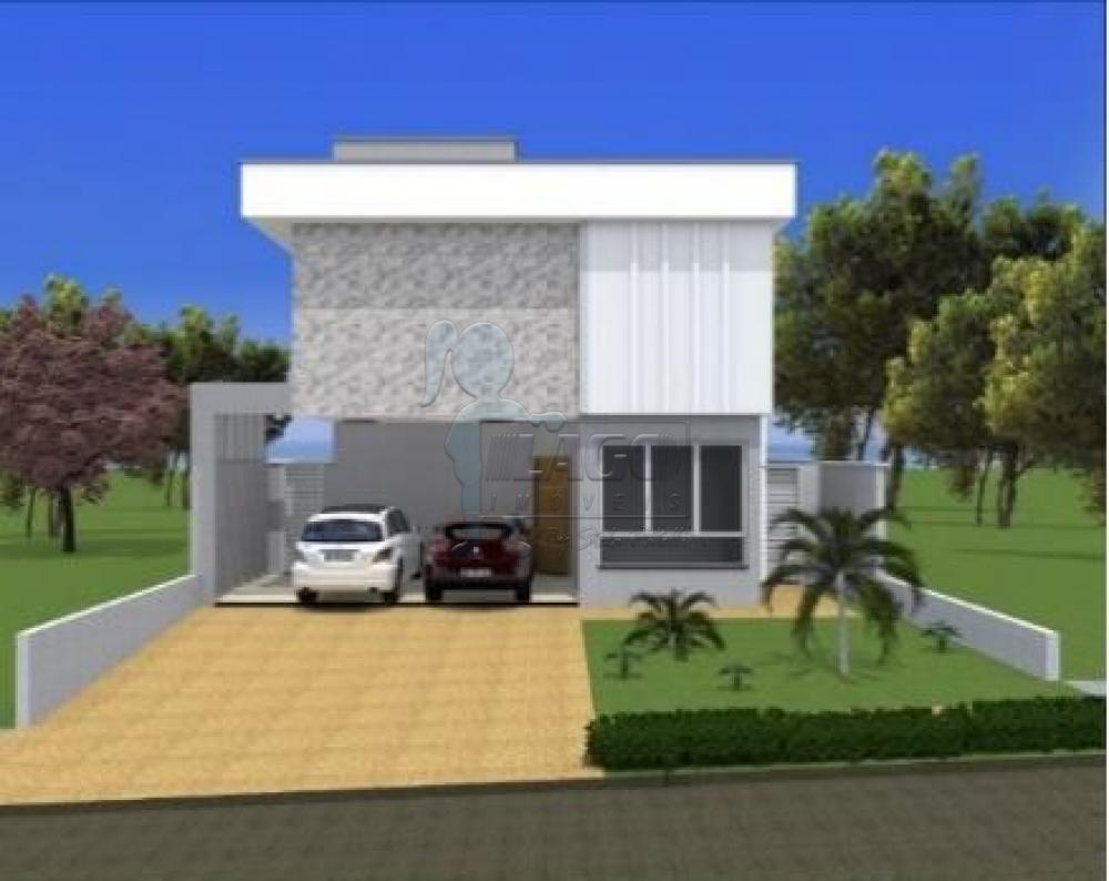 9950aaac72b Comprar Casas   Condomínio em Ribeirão Preto apenas R  920.000