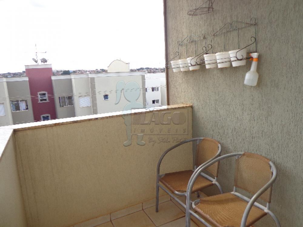 Comprar Apartamento / Padrão em Ribeirão Preto apenas R$ 265.000,00 - Foto 3