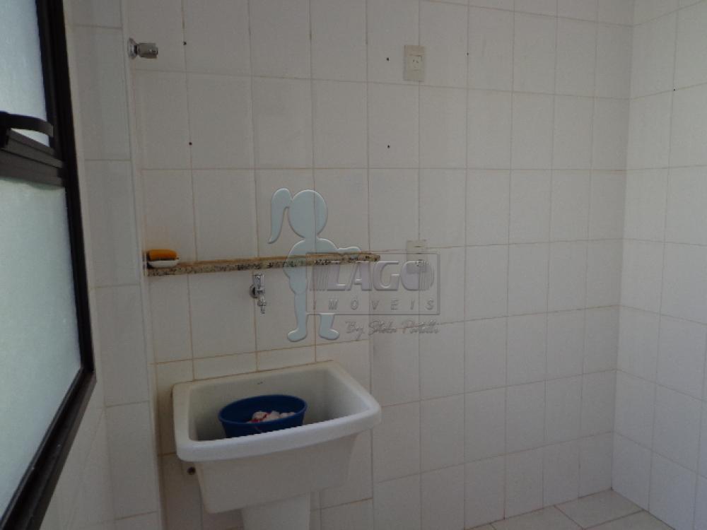 Comprar Apartamento / Padrão em Ribeirão Preto apenas R$ 265.000,00 - Foto 15