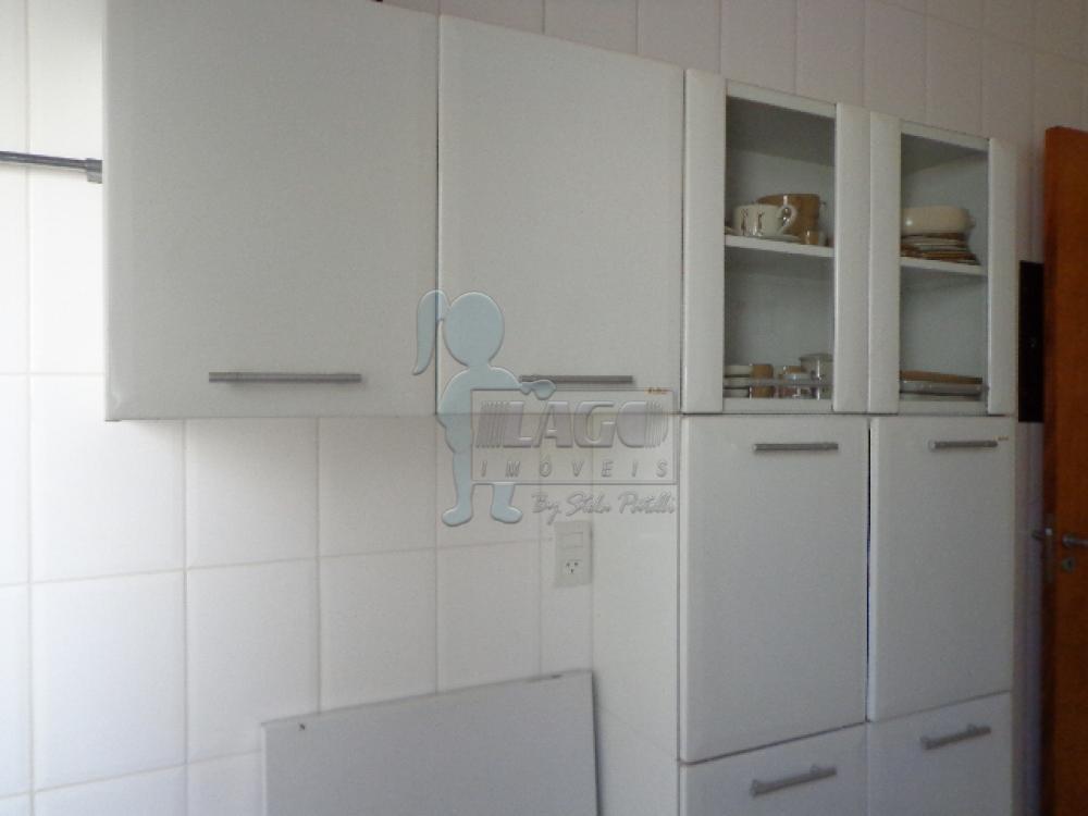 Comprar Apartamento / Padrão em Ribeirão Preto apenas R$ 265.000,00 - Foto 6