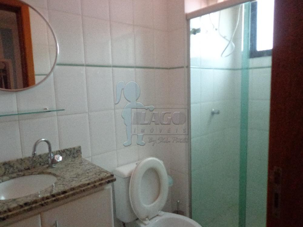 Comprar Apartamento / Padrão em Ribeirão Preto apenas R$ 265.000,00 - Foto 10