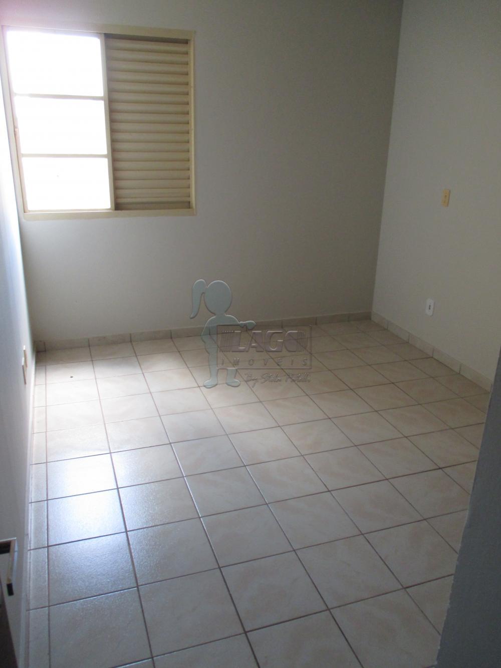 Alugar Apartamento / Padrão em Ribeirão Preto apenas R$ 800,00 - Foto 8