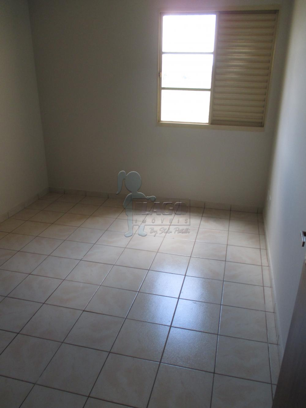 Alugar Apartamento / Padrão em Ribeirão Preto apenas R$ 800,00 - Foto 10
