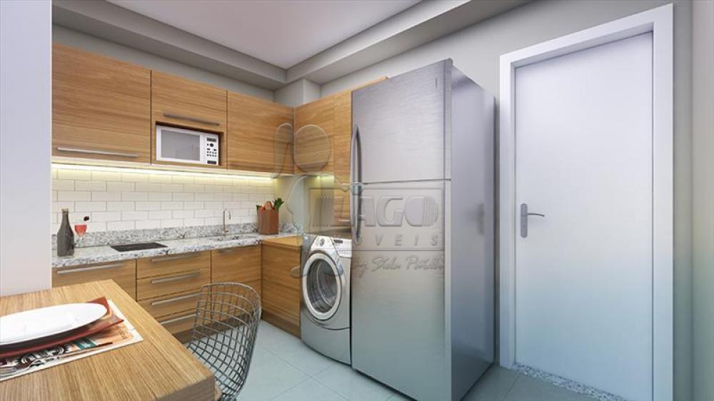 Comprar Apartamento / Padrão em Ribeirão Preto apenas R$ 180.000,00 - Foto 6