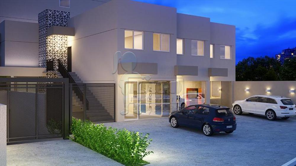 Comprar Apartamento / Padrão em Ribeirão Preto apenas R$ 180.000,00 - Foto 3
