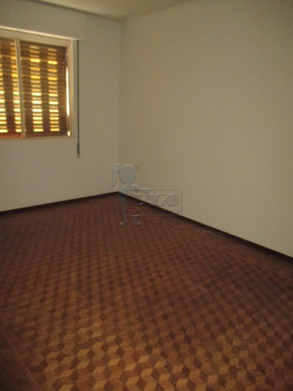 Alugar Apartamento / Padrão em Ribeirão Preto apenas R$ 850,00 - Foto 4