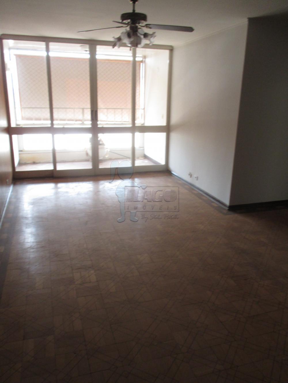 Alugar Apartamento / Padrão em Ribeirão Preto apenas R$ 850,00 - Foto 2