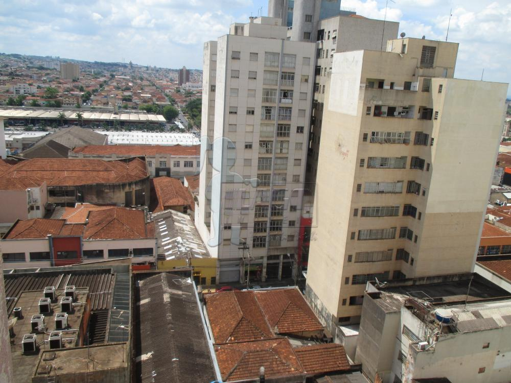 Alugar Apartamento / Padrão em Ribeirão Preto apenas R$ 850,00 - Foto 10