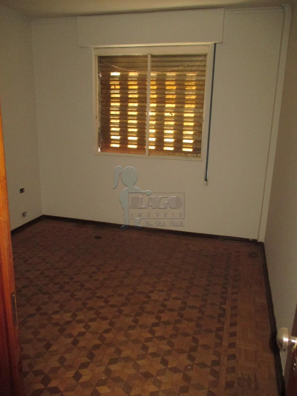 Alugar Apartamento / Padrão em Ribeirão Preto apenas R$ 850,00 - Foto 17