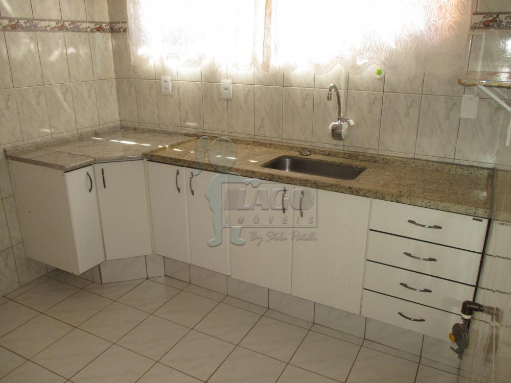 Alugar Apartamento / Padrão em Ribeirão Preto apenas R$ 700,00 - Foto 4