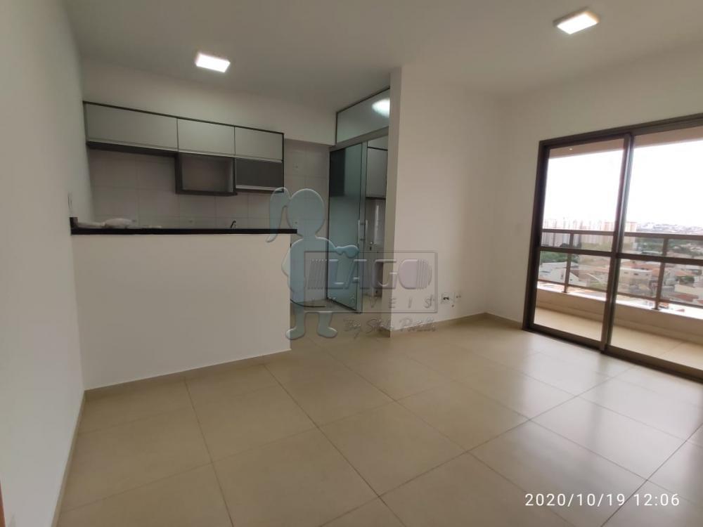 Alugar Apartamento / Padrão em Ribeirão Preto apenas R$ 1.650,00 - Foto 1