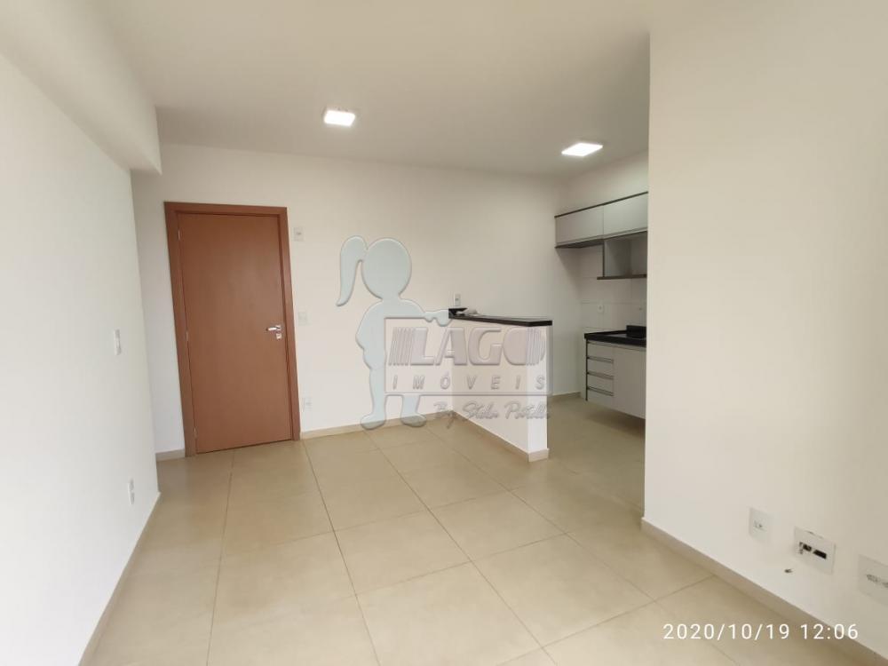 Alugar Apartamento / Padrão em Ribeirão Preto apenas R$ 1.650,00 - Foto 2