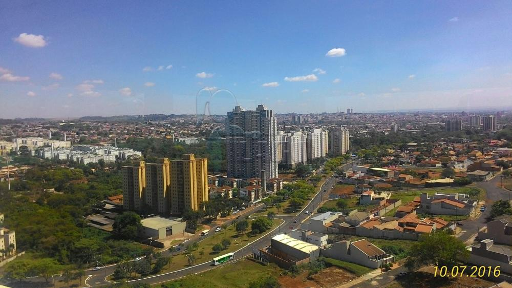 Alugar Apartamento / Padrão em Ribeirão Preto apenas R$ 1.650,00 - Foto 15