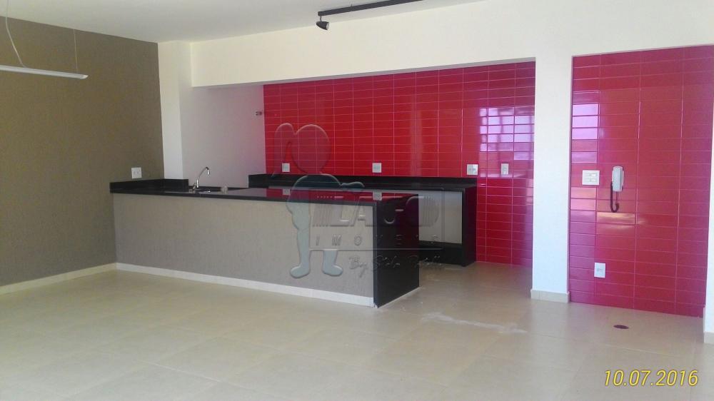 Alugar Apartamento / Padrão em Ribeirão Preto apenas R$ 1.650,00 - Foto 18