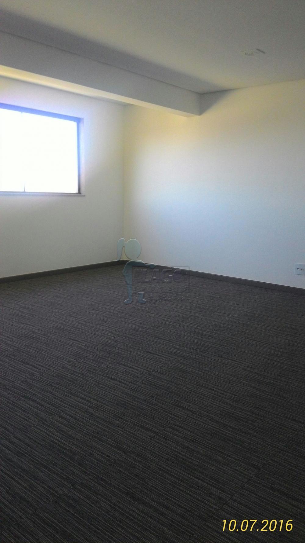 Alugar Apartamento / Padrão em Ribeirão Preto apenas R$ 1.650,00 - Foto 19
