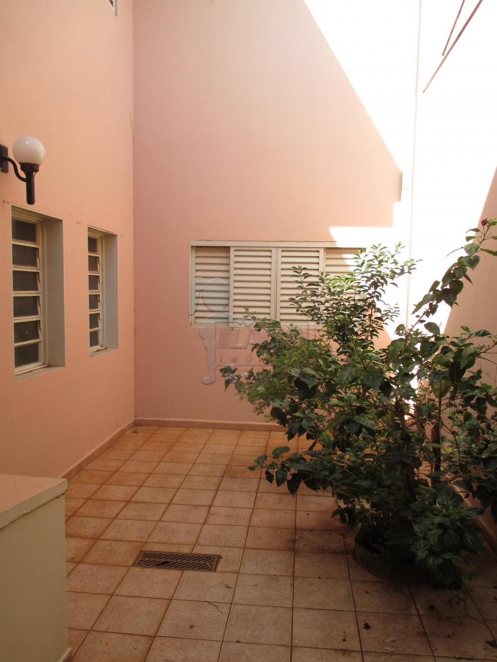 Alugar Casas / Padrão em Ribeirão Preto apenas R$ 2.200,00 - Foto 8