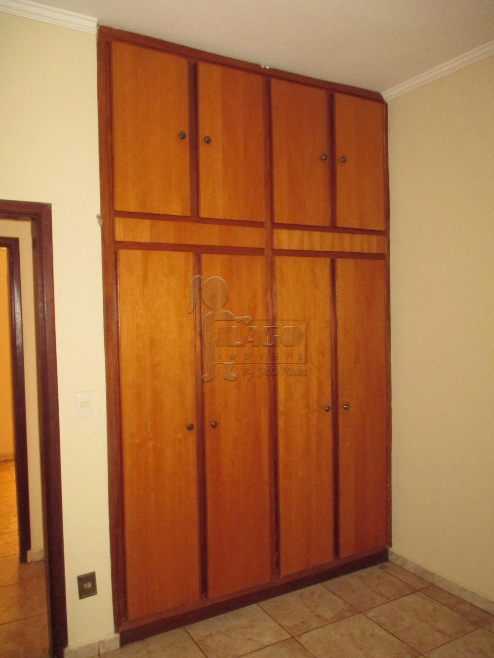 Alugar Casas / Padrão em Ribeirão Preto apenas R$ 2.200,00 - Foto 12